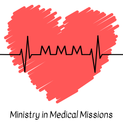 Ministry in Medical Missions – Haiti
